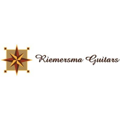 Riemersma Guitars
